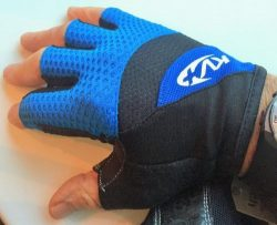 Gloves KV+Nordic Walking
