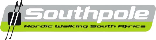Southpole Nordic Walking
